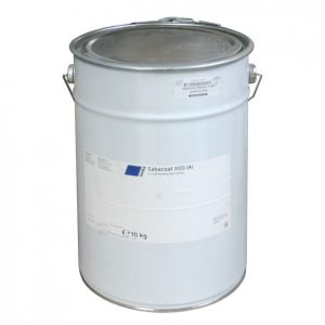 SabaCoat 300(składnik A wylewki),10kg zdjęcie numer 1