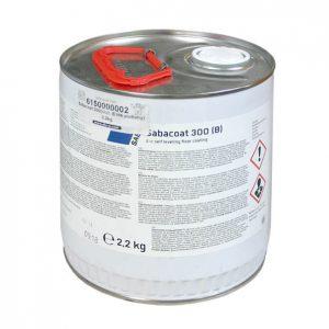 Sabacoat 300 (składnik B wylewki) 2,2kg zdjęcie numer 1