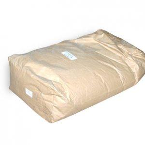 Saba granulate – piasek 50kg zdjęcie numer 1