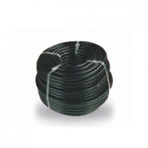 Kabel Snap-in 2×1,5mm zdjęcie numer 1