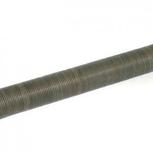 Sprężyna rolety o4/58, L=400mm zdjęcie numer 1