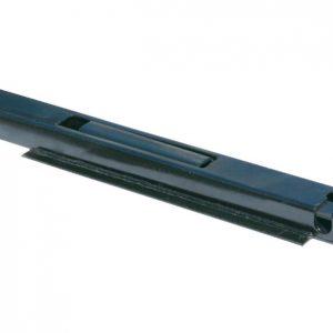 Słupek wywrotki 56mm, przedni, lewy zdjęcie numer 1