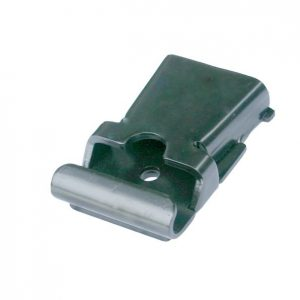Kieszeń słupka CS 35mm zdjęcie numer 1