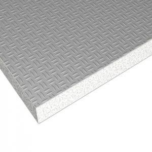 Panel podłogowy ECOFLOOR 32mm zdjęcie numer 1